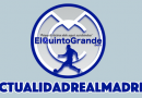 Podcast @ElQuintoGrande 7×46 #ActualidadRealMadrid3