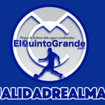 Podcast @ElQuintoGrande 7×50 #ActualidadRealMadrid 5