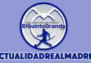 Podcast @ElQuintoGrande 7×48 #ActualidadRealMadrid 4
