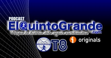 Podcast @ElQuintoGrande 8×32 Real Valladolid 0-1 Real Madrid / Previa Champions